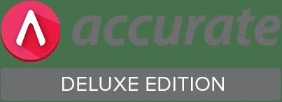 varianaccurate-deluxe