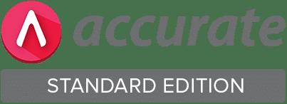 varianaccurate-standard