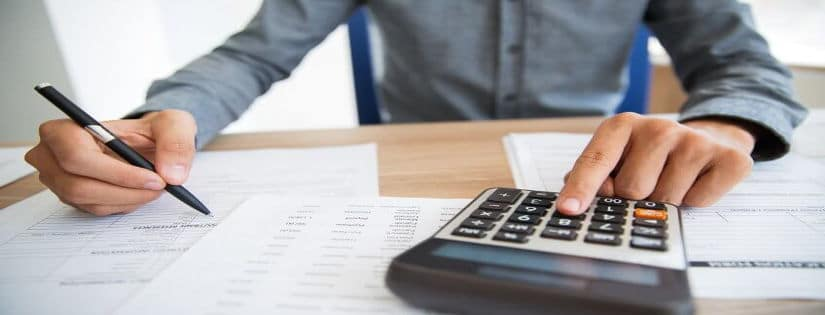 akuntansi dasar pemula