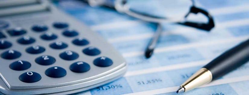akuntansi pemerintah