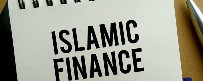 akuntansi islam