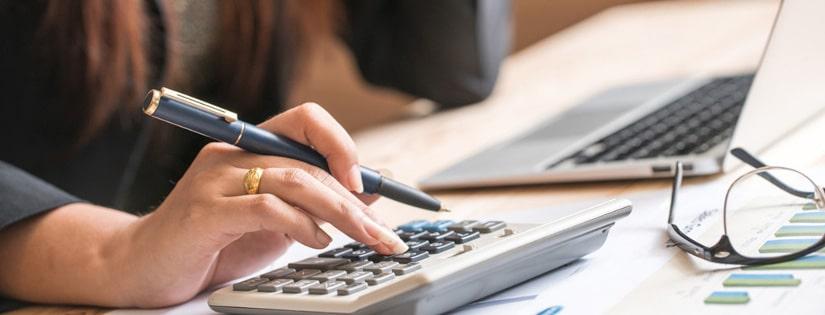 bidang akuntansi