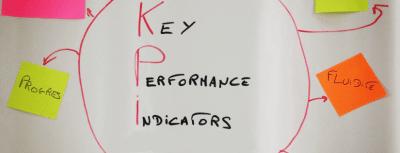 KPI, mempelajari KPI