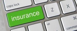 revolusi industri mengubah dunia asuransii