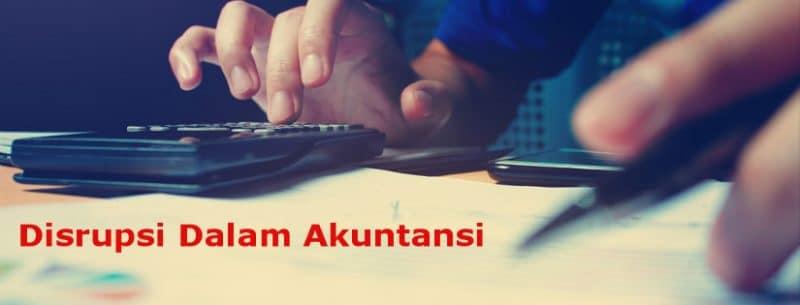skill akuntansi banner