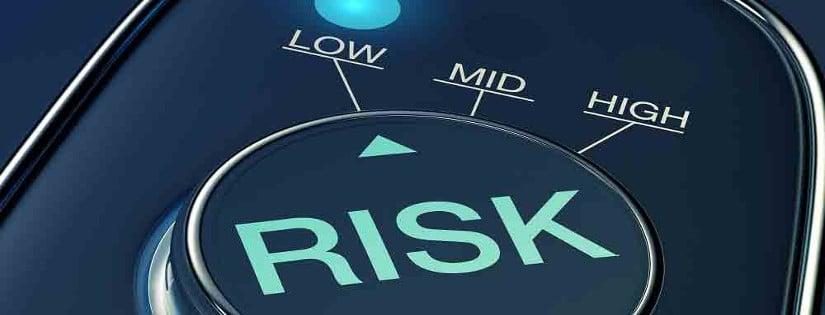 banner manajemen risiko