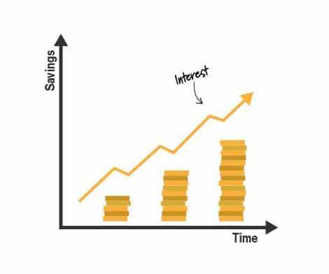 ilmu ekonomi ke 9