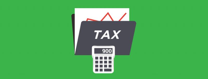 Asas pemungutan pajak dan kegunaannya