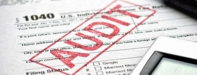 prosedur audit yang perlu anda ketehaui