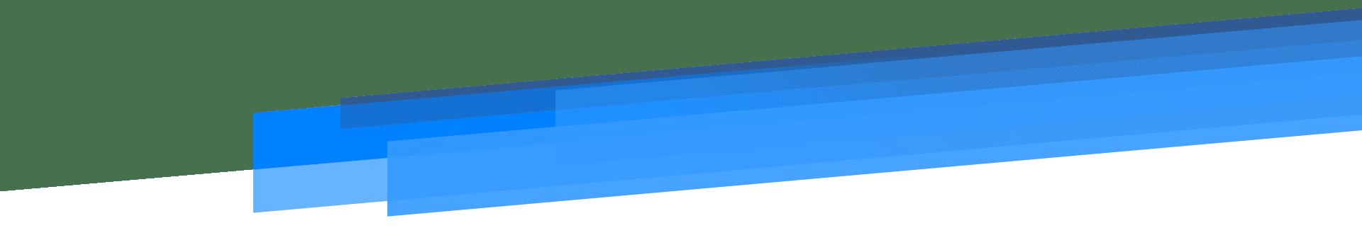company overlay