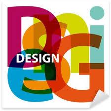 desain dalam deferensiasi produk