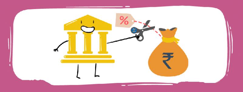 Kebijakan Moneter Arti Tujuan Jenis Dan Instrumennya