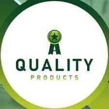 kualitas produk dalam diferensiasi produk