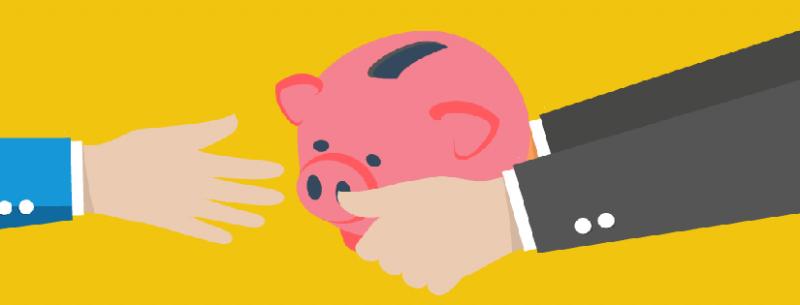 hutang putang pada accurate online