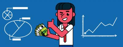 pengelolaan keuangan dalam bisnis kecil