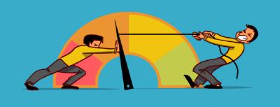 faktur banner