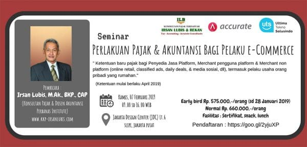 seminar-accurate-ecommerce