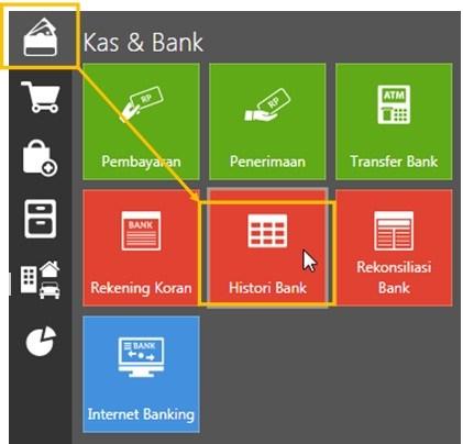 proses rekonsiliasi bank 1