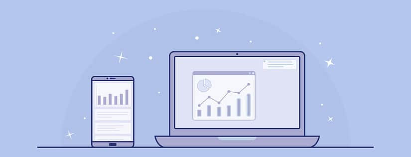 banner software akuntansi berbasis cloud