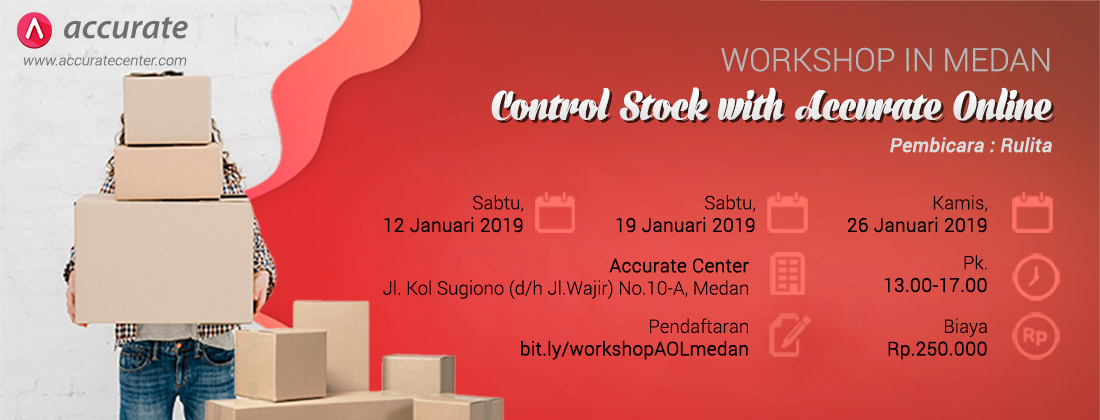 workshop-control-stock-with-accurate