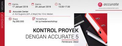 workshop-kontrol-proyek