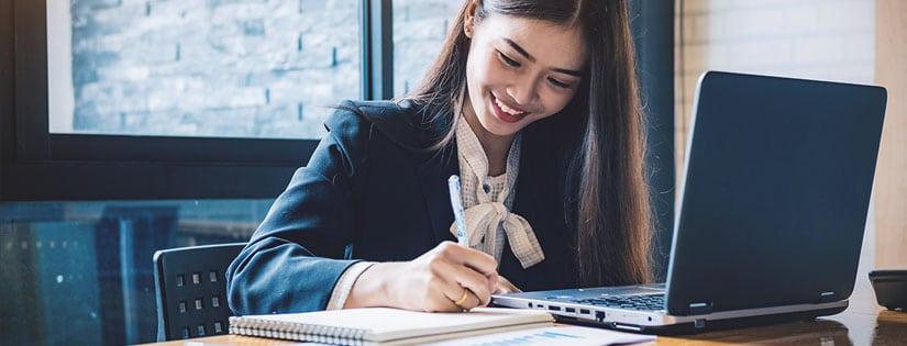 tips memilih akuntan