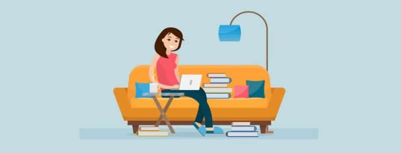 manajemen persediaan dan akuntnasi dengan accurate online