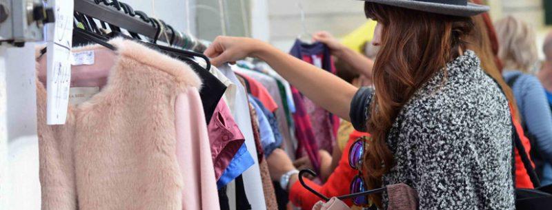 Bazar Fashion
