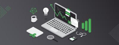 akuntansi berbasis cloud