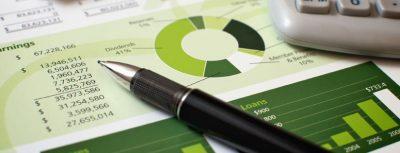 akuntansi biaya perusahaan