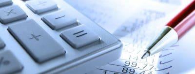 serba-serbi akuntansi keuangan