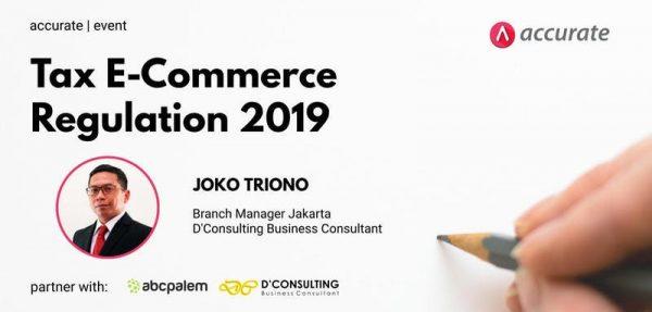 event-tax-ecommerce