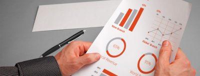 laporan keuangan dan rekonsiliasi bank