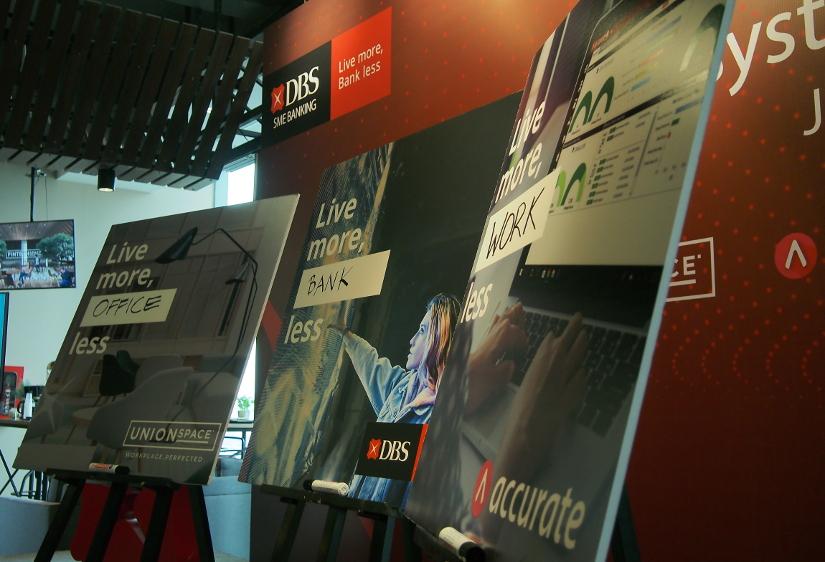 accurate online, dbs, dan accurate online dalam membantu perkembangan UKM di indonesia 2
