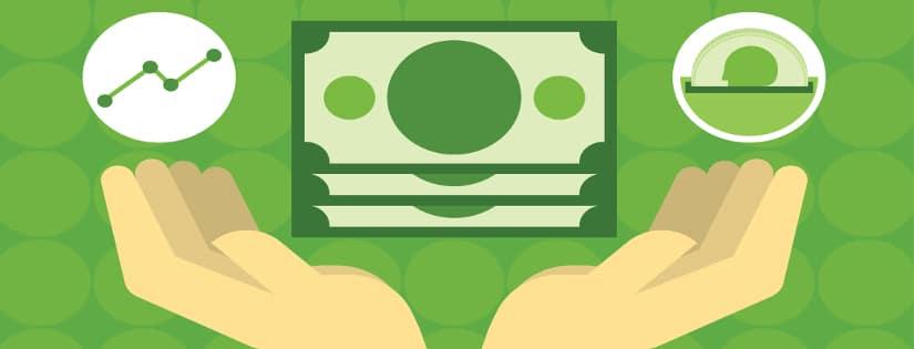 Syarat-Syarat Laporan Keuangan