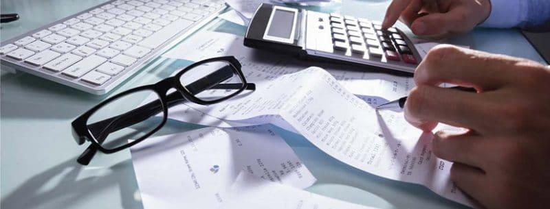 Keuangan Bisnis