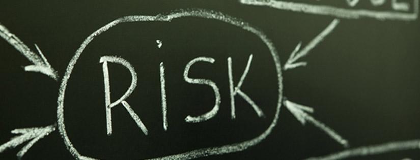 risiko bisnis online