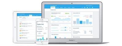 Software Akuntansi Online Offline