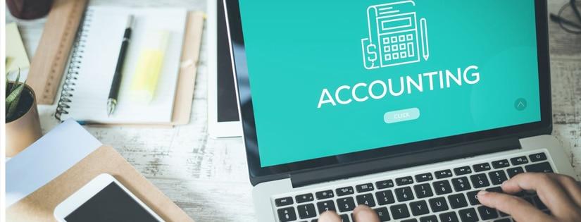 4 Tips Memilih Aplikasi Akuntansi untuk Bisnis Lebih Mudah