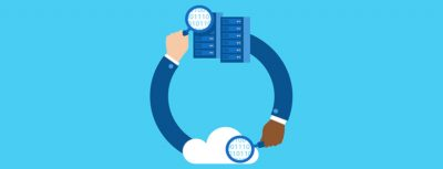 cloud accounting banner