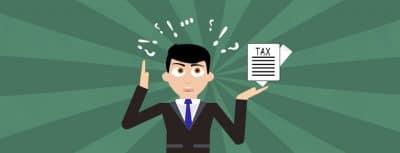 macam pajak untuk toko online