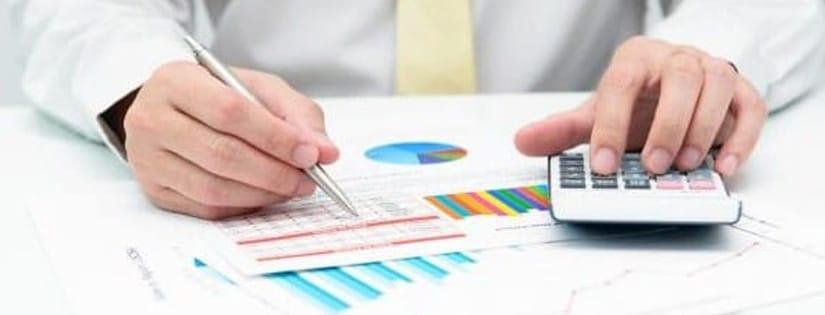 Pengertian dan Contoh Biaya Produksi dalam Suatu Bisnis - CPSSoft