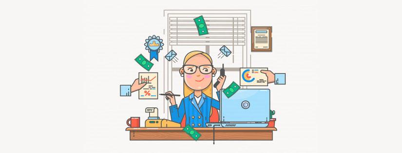 manajemen keuangan 2