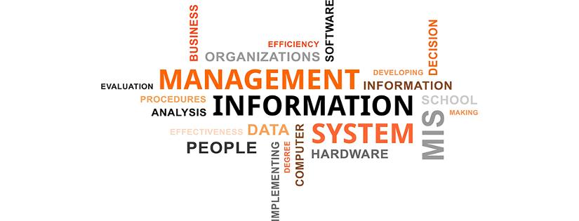 sistem informasi manajemen 2