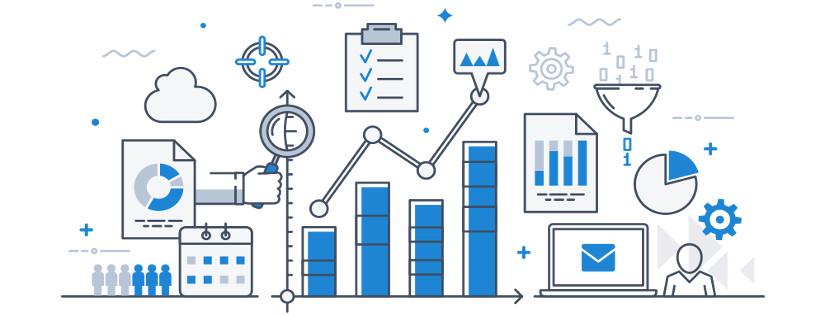 Definisi Sistem Informasi Manajemen, Fungsi, Kategori, dan Manfaatnya
