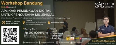 Workshop Bandung 27 Juni 2019 (WEB)
