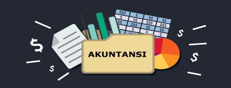 akuntansi banner