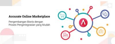 marketplace accurate online