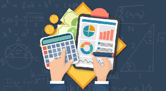 proses dalam akuntansi