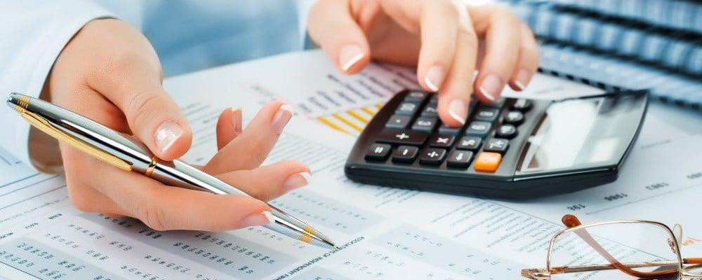 tujuan akuntansi perpajakan